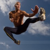 How To Achieve Balance In Your Workout Plan And Avoid Overtraining: Guest Post At Balance In Me