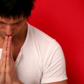How To Meditate: A 10 Step Beginner's Guide