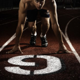 How To Move Forward When Injuries Set You Back:  A Guest Post at Team Packed Apps