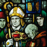 St. Patrick's 3 Lessons to Pursuing Your Dreams